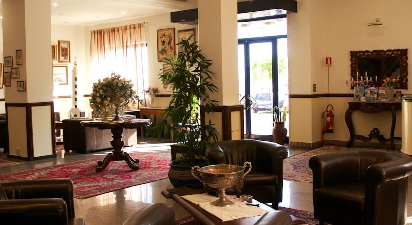 hotel-licata-ahotel-licata-al-faro