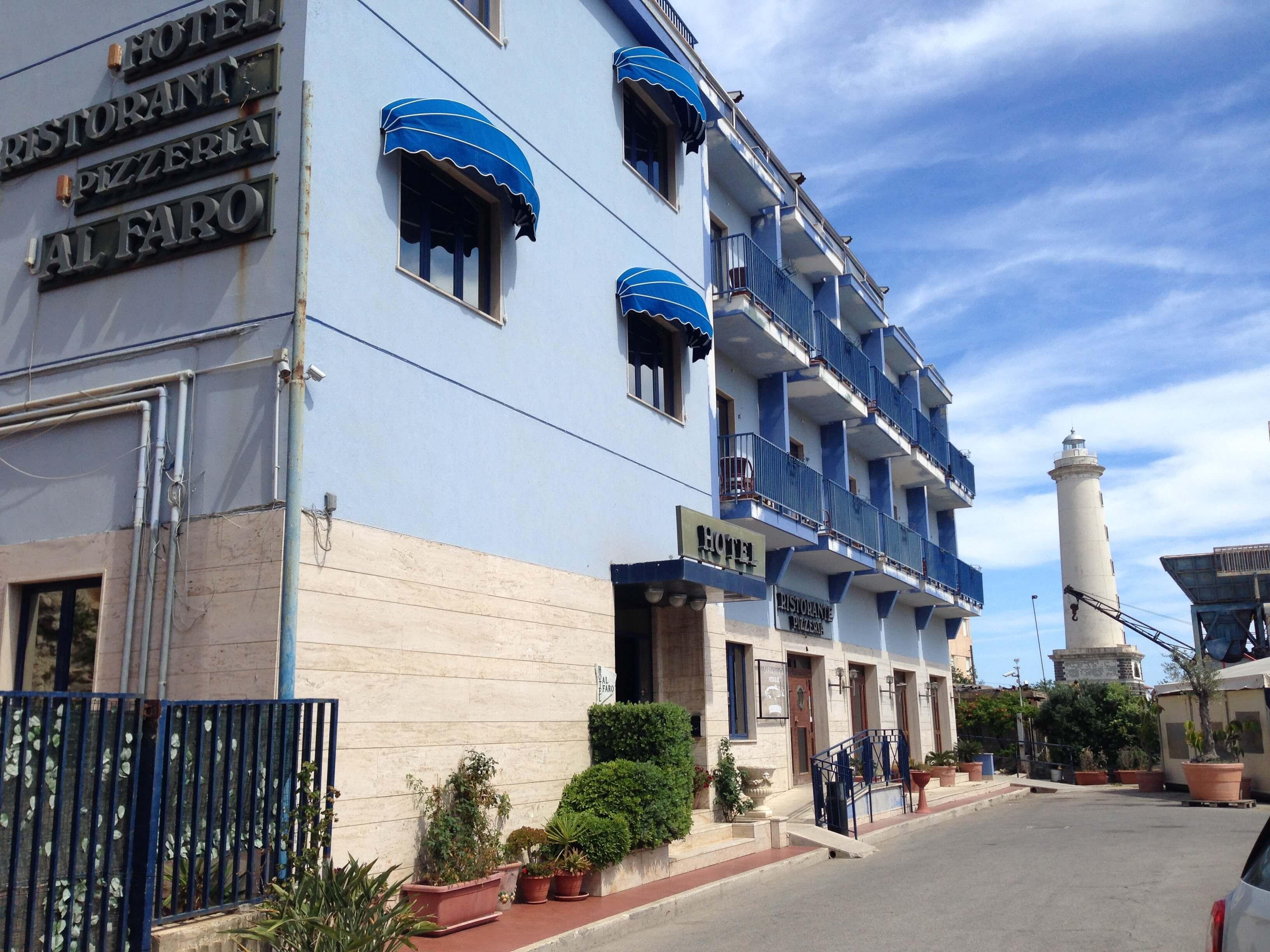hotel-licata-al-faro (1)