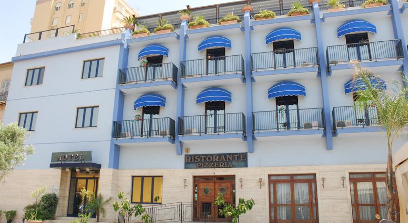hotel-licata-al-faro (21)