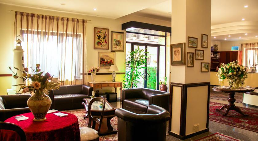 hotel-licata-al-faro (3)