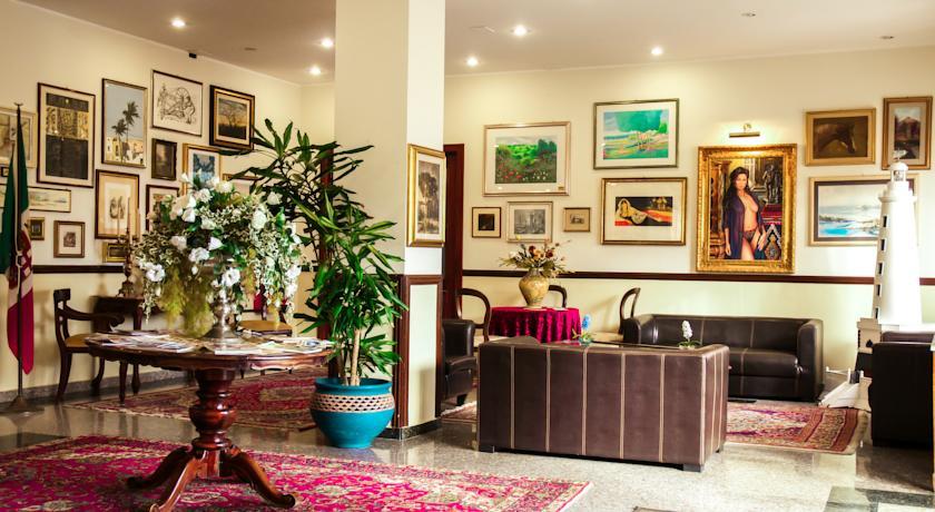 hotel-licata-al-faro (4)