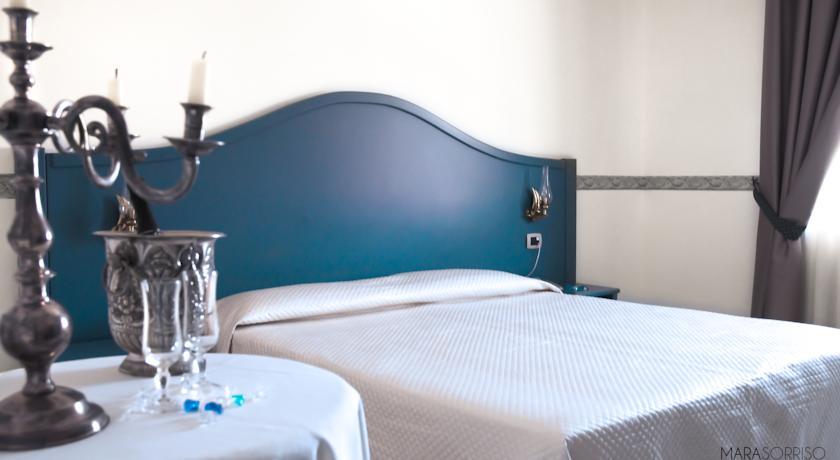 hotel-licata-al-faro-camere (1)
