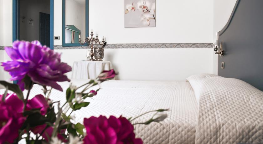 hotel-licata-al-faro-camere (10)