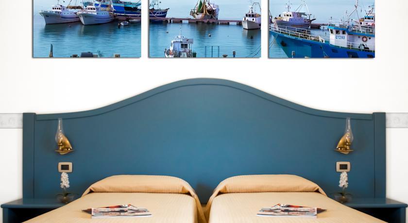 hotel-licata-al-faro-camere (8)