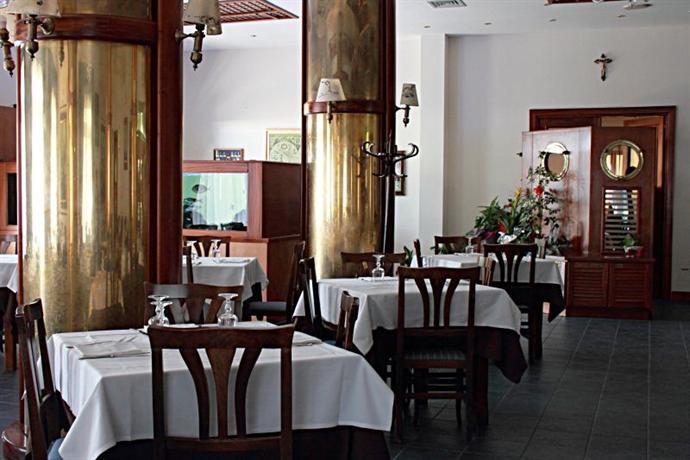 hotel-licata-al-faro-ristorante (16)