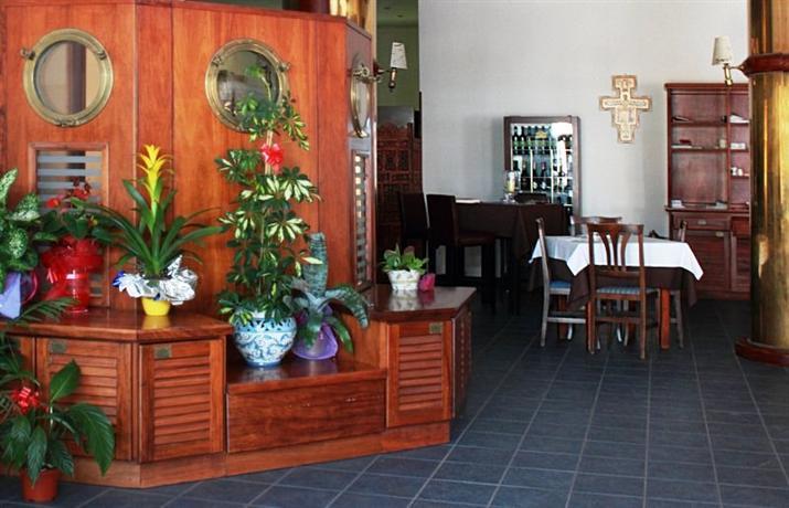 hotel-licata-al-faro-ristorante (17)
