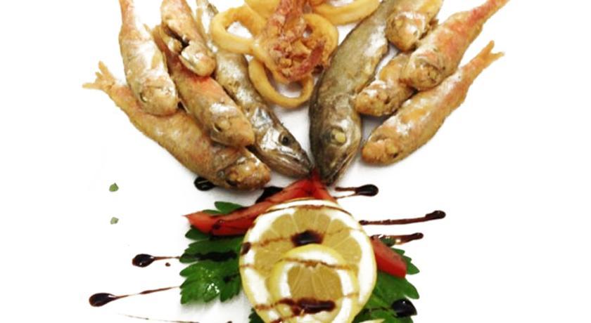 hotel-licata-al-faro-ristorante (20)