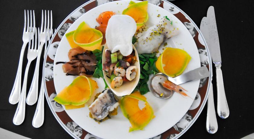 hotel-licata-al-faro-ristorante (27)