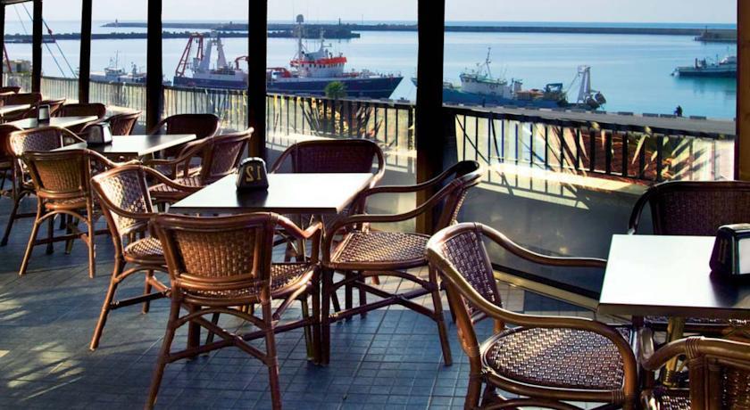 hotel-licata-al-faro-terrazza (8)